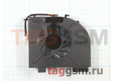 Кулер для ноутбука HP Pavilion DV5-1000 /  DV5T