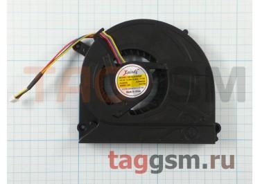 Кулер для ноутбука Asus K40 / K40AB / K40AF / K40IN / K50I / K50IJ / K501-RBBGR05