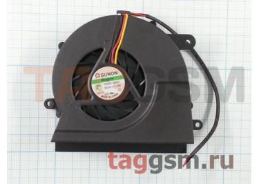 Кулер для ноутбука HP Pavilion HDX9000,HDX9100