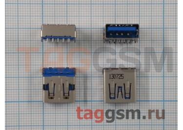 Разъем USB для Lenovo Y400 / Y500