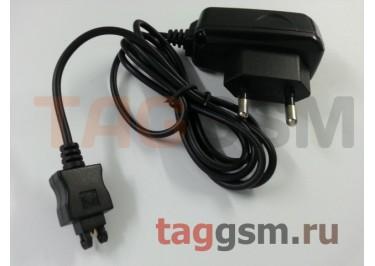 СЗУ ERICSSON T610 / 630 / T290 / K500 / K600 / K700 / V800 / J200 / J300 / P910i Elt