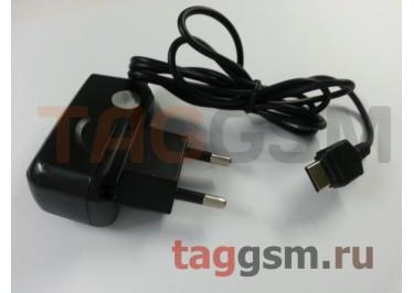 СЗУ SAMSUNG D800 / D820 / D520 / U600 / Е780 / Е200 / Е250 / Е390 / Е570 / E590 / С520 / М600 / X820 / Z540 ELT