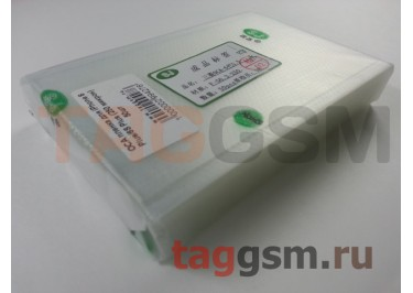 OCA пленка для iPhone 6 Plus / 6S Plus / 7 Plus (250 микрон) упаковка 50шт