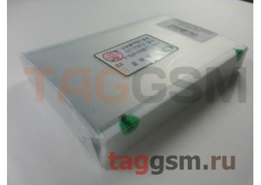 OCA пленка для iPhone 6 Plus / 6S Plus / 7 Plus (175 микрон) упаковка 50шт