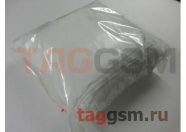Чистящие салфетки (антистатические) (90шт 95х95 мм) ориг.