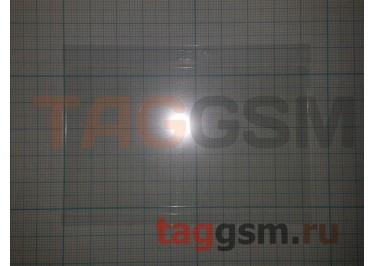 OCA пленка для iPhone 5 / 5C / 5S / SE (200 микрон) 5шт