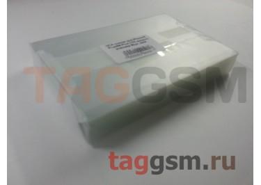 OCA пленка для iPhone 6 Plus / 6S Plus / 7 Plus (175 микрон) упаковка 50шт, ААА (Mitsubishi)