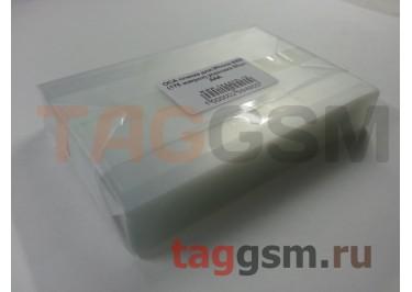 OCA пленка для iPhone 6 / 6S / 7 (175 микрон) упаковка 50шт, ААА (Mitsubishi)