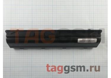 АКБ для ноутбука HP Pavilion dm4 / dv3 / dv5-2000 / dv6-3000 / dv7-4000 / dv7-4100 / G62 / G72, Presario CQ32 / CQ42 / CQ62 / CQ72, 6600mAh, 10.8V (HPCQ42LP)