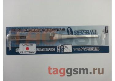 Пинцет Goot TS-17 (обратный)