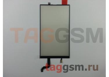 Подсветка дисплея для iPhone 6S Plus, ориг