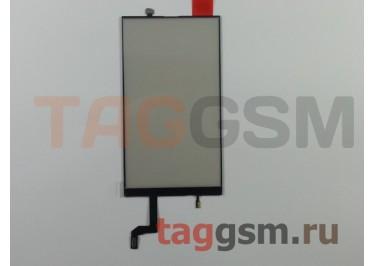 Подсветка дисплея для iPhone 6S, ориг