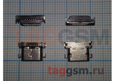Разъем зарядки для LG G5 / H820 / H830 / H850 / G5 SE / H840 / H845 (Type-C)