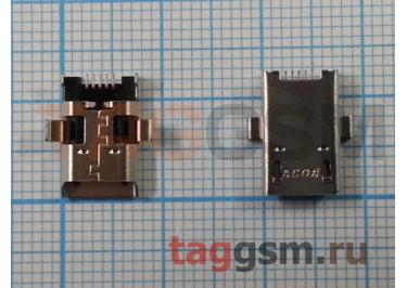 Разъем зарядки для Asus MeMo Pad 10 ME103 / Asus ZenPad 8.0 Z380
