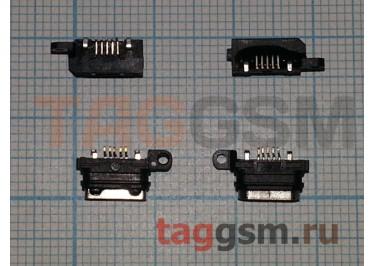 Разъем зарядки для Sony Xperia M4 / E2303 / E2312 / E2333