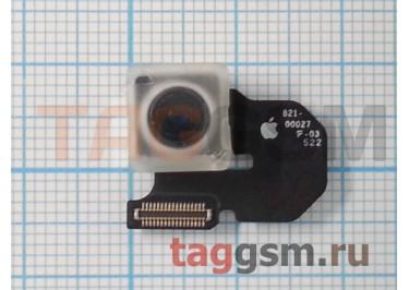 Камера для iPhone 6S