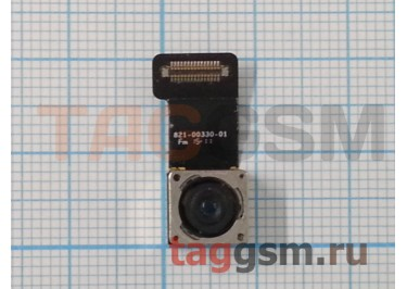 Камера для iPhone 5SE