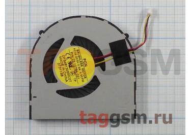 Кулер для ноутбука Dell Inspiron 14 5421 / 3421 / 2328 / 2428 / 2528 / 1518 / 2518 / 3518