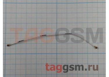 Антенный кабель для Sony Xperia Z3 (D6603)