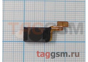 Динамик для Samsung A3 / A5 / A7 / E5 / E7 / J5 Galaxy SM-A300 / SM-A500 / SM-A700 / SM-E500 / SM-E700 / SM-J500