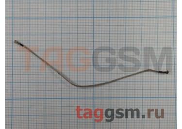 Антенный кабель для Sony Xperia T2 Ultra (D5303 /  D5306 /  D5322)