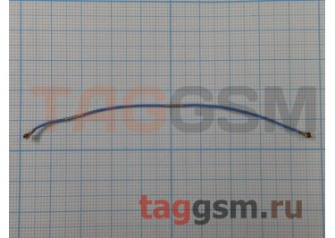 Антенный кабель для Sony Xperia Z2 (D6503)