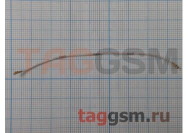 Антенный кабель для Sony Xperia E3 (D2203)