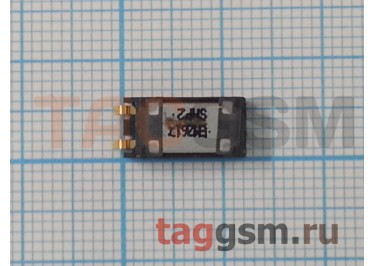 Динамик для LG D285 / D290 / D325 / D335 / D410 / D618 / D686 / D724 / D850 / D855 / E988 / H324 / H420 / H500 / H502 / H525 / H735 / H840 / H850 / P713 / P715
