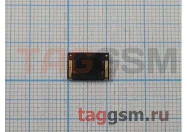 Динамик для Sony Ericsson S302 / W302 / F305 / W395 / W508 / W705