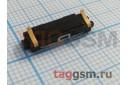 Динамик для Sony Ericsson K550 / W610