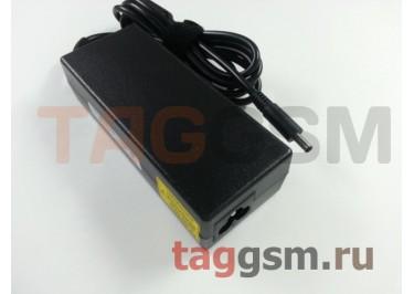 Блок питания для ноутбука Dell 19.5V 4.62A (разъем 4,5х3,0), ориг