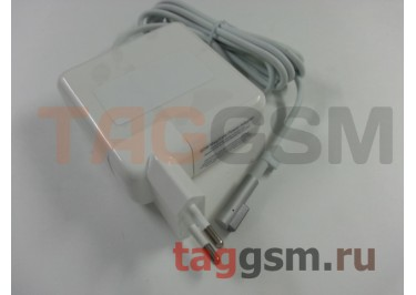 Блок питания для Apple Macbook 60W MagSafe 16.5V 3.65A
