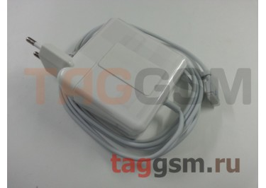 Блок питания для Apple Macbook 60W MagSafe 2 16.5V 3.65A