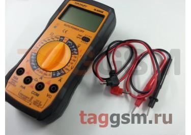 Мультиметр YAXUN YX-9205B