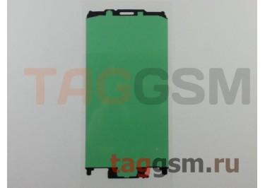Скотч для Samsung A900 Galaxy A9 под дисплей