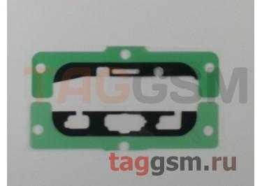 Скотч для Samsung A800 Galaxy A8 под дисплей