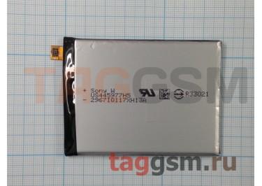 АКБ для Sony Xperia Z5 E6603 / E6653 / E6683  (LIS1593ERPC) (тех.упак), ориг