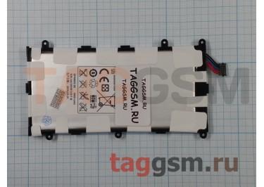 АКБ для Samsung P3100 / P6200 (SP4960C3B), оригинал