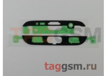 Скотч для Samsung G935 Galaxy S7 Edge под дисплей