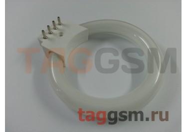 Лампа для микроскопа YA XUN YX-AK03 / YX-AK04 (верхняя)