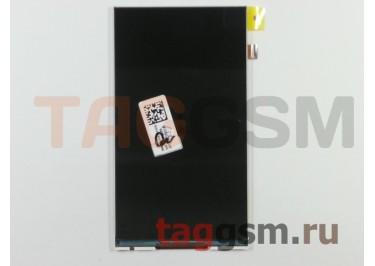 Дисплей для Lenovo A616