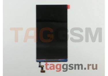 Дисплей для LG D335 L Bello Dual
