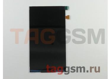 Дисплей для Lenovo A880