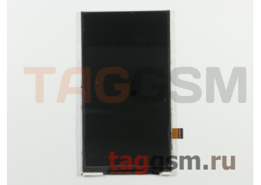 Дисплей для Lenovo A680