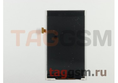 Дисплей для Lenovo A760