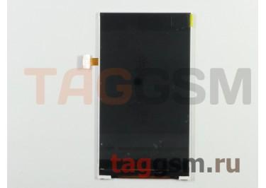 Дисплей для Lenovo A820