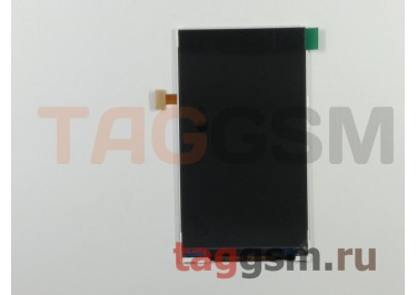 Дисплей для Lenovo A706 / A760 / A800