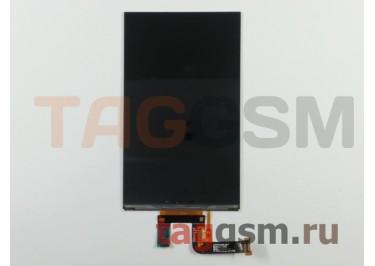 Дисплей для LG D380 L80 Dual
