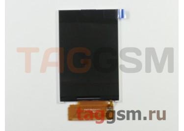 Дисплей для Megafon Login 2  /  Micromax A59 (TXDTCH-111)