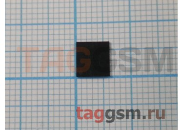 PM8917 контроллер питания для Samsung i9192 / 9152 / 9200 / 9295 / 9300 / 9505